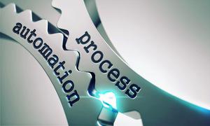 Ansible - automatyzacja zarządzania serwerami