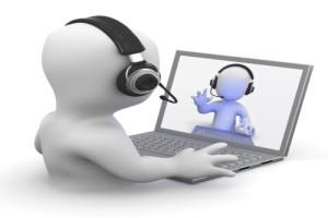 Własna centrala telefoniczna – VoIP