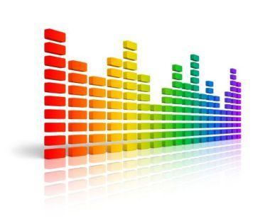 Manipulacja Audio w HTML5