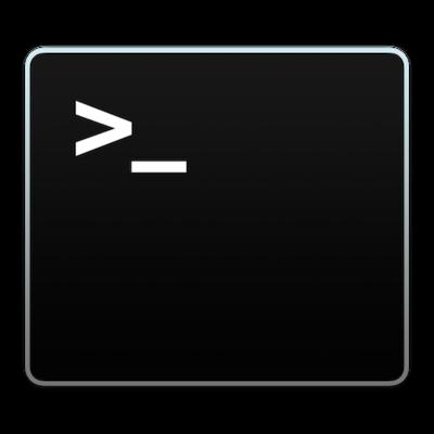 Lsof - listowanie otwartych plików w linuxie