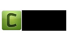 Asynchroniczna kolejka zadań na przykładzie aplikacji konwertującej pliki wideo