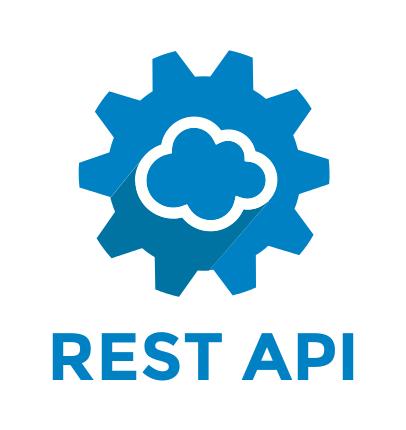 Szybkie i stabilne API w Pythonie