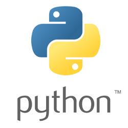 Python, pip i virtualenvy