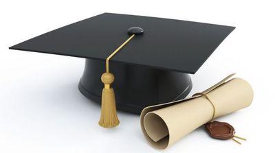 Czy programiście potrzebne są studia?