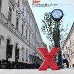 TED i TEDx – inspirujące prelekcje [część 2]