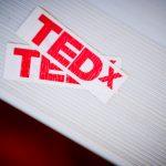 TED i TEDx – inspirujące prelekcje [część 3]