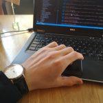 Programowanie w kawiarni - czy praca tam ma sens?
