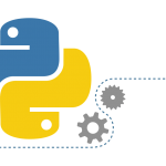 Partial w Pythonie - zastosowanie, przykłady