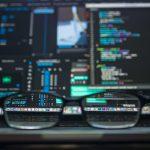 3 rzeczy które powinieneś wiedzieć jako programista