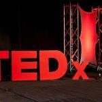 TED i TEDx – inspirujące prelekcje [część 4]