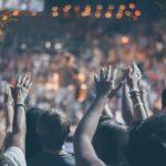 Czy warto uczestniczyć w konferencjach programistycznych?