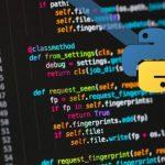 Kilka ciekawostek o Pythonie