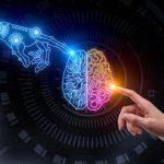 Algorytmy genetyczne w Pythonie - ciąg dalszy