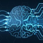 Algorytmy genetyczne w Pythonie