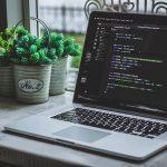 Czego nie powinniśmy robić w Pythonie? #2