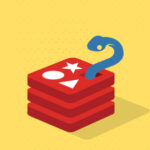 Redis i Python – dobrze dobrana para #2