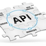 Złote zasady tworzenia API