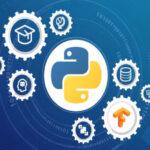 Generatory w Pythonie